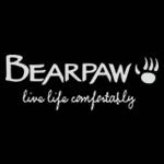 Обувь Bearpaw